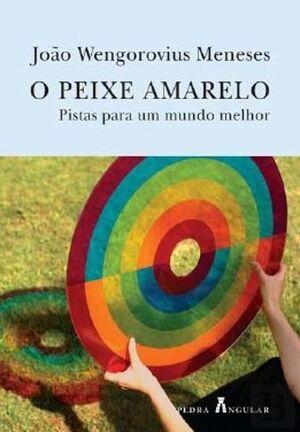 O PEIXE E A PASSARINHA