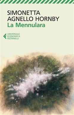 LA MENNULARA