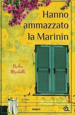 HANNO AMMAZZATO LA MARININ
