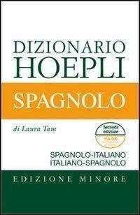 DIZIONARIO ESPAÑOL-ITALIANO