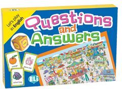 A2-B1. QUESTIONS AND ANSWERS