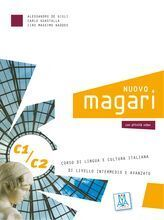 NUOVO MAGARI C1/C2