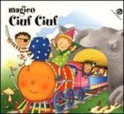 MAGICO CIUF CIUF