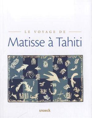 MATISSE A TAHITI