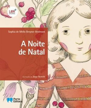 A NOITE DE NATAL