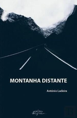 MONTANHA DISTANTE