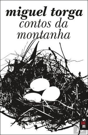 CONTOS DA MONTANHA