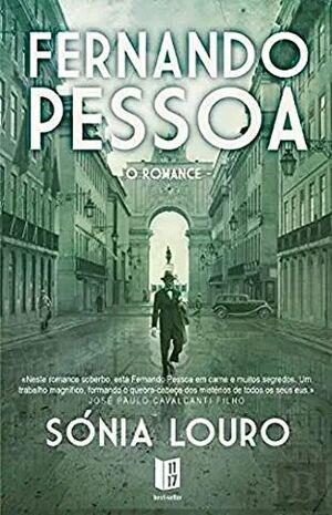 FERNANDO PESSOA, O ROMANCE