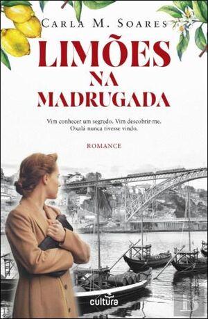 LIMOES NA MADRUGADA